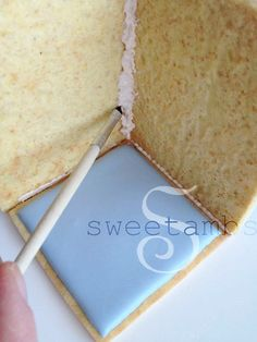 SweetAmbs_Cookie_Box (14)