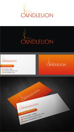 Communications Consulting Firm in Need of Sharp, Smart Logo