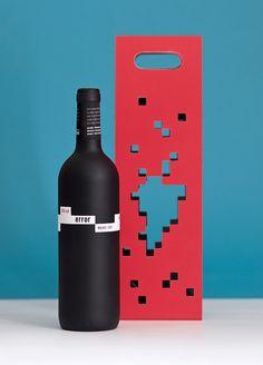 error wine #taninotanino #vinosmaximum