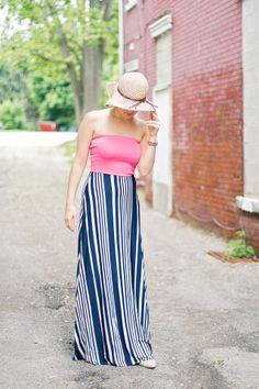 style everyday | get more from your dress