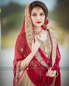Latest Asian Bridal Mehndi Suits For Yr 19 Collection With Price Tag, Bridal Mehndi Dresses, Walima Dress, Pakistani Wedding Dresses, Bridal Outfits, Bridal Dupatta, Shadi Dresses, Bridal Photoshoot, Asian Bridal, Bridal Looks