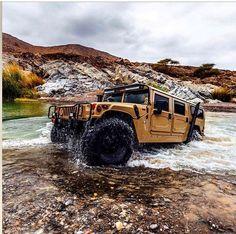 Hummer H3, Offroad, Car Throttle, Armored Truck, American Motors, Expedition Vehicle, Cool Trucks, Big Trucks, Pickup Trucks