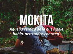 Mokita. Palabras perdidas en los diccionarios. The Words, Weird Words, More Than Words, Cool Words, Pretty Words, Beautiful Words, Spanish Words, Spanish Language, Special Words