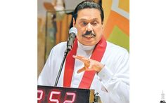 President Mahinda Rajapaksa is seen addressing the Climate Summit 2014 at the UN HeadQuarters in New York. Picture by Sudath Silva Presidents, New York, Pictures, New York City, Paintings, Clip Art