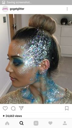 Make Up; Make Up Looks; Make Up Augen; Make Up Prom;Make Up Face; Mermaid Party Games, Mermaid Party Invitations, Mermaid Party Decorations, Mermaid Dress Costume, Mermaid Halloween Costumes, Halloween Halloween, Mermaid Outfit, Mermaid Fancy Dress, Mermaid Tights