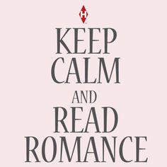 Just a friendly reminder :D ~ Deb #HarlequinBooks, #FortheLoveofBooks