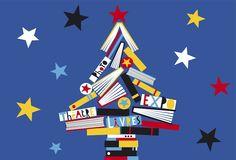 Christmas Tree & Culture