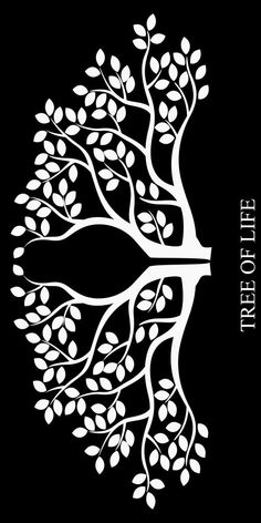 The Tree of Life Laser Cut Screens offer a striking landscape decorative screen . The Tree of Life Laser Cut Screens, Laser Cut Panels, Stencils, Tree Stencil, Jaali Design, Cnc Cutting Design, Laser Cutter Projects, Laser Art, Decorative Screens