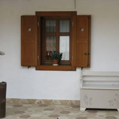 6 Bathroom Medicine Cabinet, Kitchen Cabinets, Plans, House, Home Decor, Antique Windows, Windows, Doors, Countertop