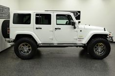 2012 jeep wrangler unlimited sahara black on white jeeps pinterest 2012 jeep wrangler. Black Bedroom Furniture Sets. Home Design Ideas