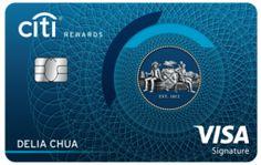 Best Credit Cards Singapore 2020 Comparison Moneysmart Sg Best