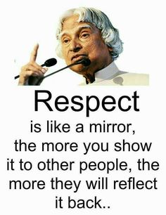 Kalaam sir, Aap k thoughts Me Jeevan shaili Aankhome Thale darshathi hy.Sapnebi Aap k kamaal ke hy. Apj Quotes, Life Quotes Pictures, Real Life Quotes, Reality Quotes, Life Images, Faith Quotes, Qoutes, Inspirational Quotes About Success, Meaningful Quotes