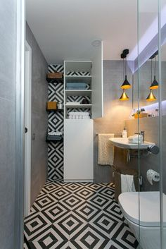 Reforma de baño en Duquesa d'Orleans - Lautoka Urbana