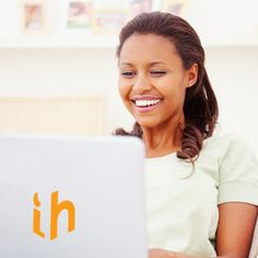 Paid Surveys at Home - InsideHeads Research Panel