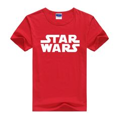 Hot tops tees movie TV fitnesss men's t shirt cartoon game casual shirt star wars Yoda darth vader T shirt for men short sleeves-in T-Shirts from Men's Clothing & Accessories on Aliexpress.com | Alibaba Group