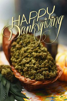 & a traditional Thanksgiving meal makes people tired? Id love to witness the effects of THIS feast LOL! 13 Thanksgiving Recipes With Weed In Them Marijuana Recipes, Puff And Pass, Medical Cannabis, Cannabis Oil, Wrap Recipes, Vegan Recipes, Cooking Recipes, Smoking Weed, Pipe Smoking