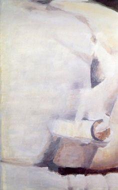 Luc Tuymans - Dildo 1996 http://ibeebz.com