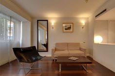 Suite Rafaelhoteles Ventas