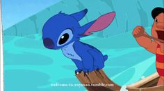 Lilo And Stitch 2002, Lelo And Stitch, Lilo Y Stitch, Stitch Cartoon, Disney Fan Art, Disney Love, Disney Drawings, Cute Drawings, Toothless And Stitch