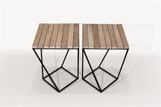Furniture Donation Pick Up Denver Code: 7022610266 Steel Furniture, Cheap Furniture, Wooden Furniture, Table Furniture, Home Furniture, Furniture Design, Industrial Table, Industrial Furniture, Wood Table