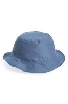 ce0798928b4 Reversible Bucket Hat (Baby Boys). Spring HatsBucket HatBaby BoysNordstromBucketsSwim.  Tucker + Tate ...