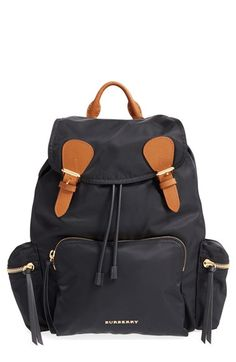 89a132a295 9 Best Backpacks images