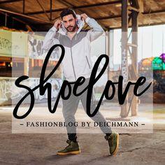 to shop with God: Still Affordable: DEICHMANN Leder Pflege