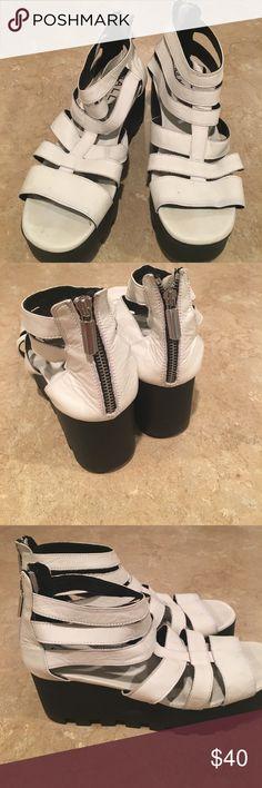 Mally Italian Leather Shoes Mally Italian Leather Shoes Mally Shoes Platforms