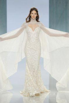 GALIA LAHAV | Bridal