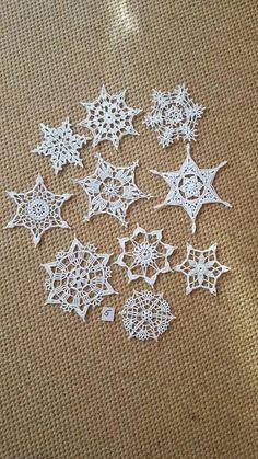 2938 Besten Häkeln Stricken Bilder Auf Pinterest In 2019 Crochet