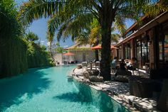 it's a great day to be outdoor  Come and visit us at Petitenget Seminyak