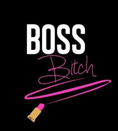 65 Ideas For Funny Quotes Wallpaper Shirts Funny Quotes Wallpaper, Boss Wallpaper, Weed Wallpaper, Bling Wallpaper, Woman Quotes, Me Quotes, Pink Quotes, Boss Bitch Quotes, Queen Quotes