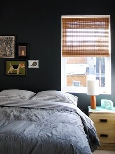 I love the look of bamboo blinds, and they outnumber curtains in my house. That's 15 blinds, which can get costly quickly with nonstandard window frames. After some comparison shopping, I have a go-to website that fits the bill.