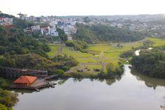vista-do-mirante-parque-tangua-curitiba