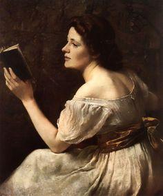 11 Libros que las mujeres deberíamos leer.  Inspiring Reads by Women, About Women to Kickstart Your Year | Bustle