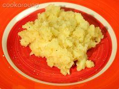 Patate in tecia: Ricetta Tipica Friuli-Venezia Giulia | Cookaround