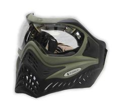 Vforce Grill Paintball Mask Paintball Mask, Extreme Sports, Sports Equipment, Grilling, Exo, House Ideas, Accessories, Shoes, Zapatos
