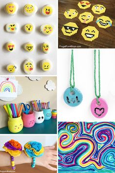 45 Fabulously Fun Summer Crafts for Tweens: Ideas for Year Olds fun and easy diy crafts for tweens - Fun Diy Crafts Diy Crafts For Tweens, Diy And Crafts Sewing, Camping Crafts, Crafts For Kids To Make, Diy Crafts Videos, Diy Crafts For Kids, Crafts To Sell, Arts And Crafts, Fun Crafts