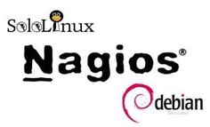 Instalar Nagios en Debian y derivados