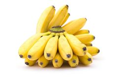 Everyone understands how beneficial bananas are to our health. However, few of us understand that banana peel is also equally beneficial to us.