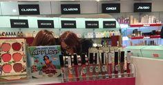 Cugine make up !: Prodotti Febbraio-Marzo: nuovi acquisti! Parte seconda :)  Ancora shopping per le cugine! Curiose di sapere cosa hanno portato a casa?