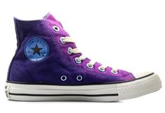 Converse (Office shoes)