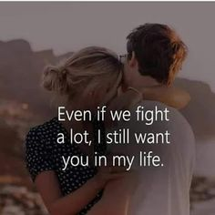6 Things Men Secretly Want From Women is part of Love quotes for him - He wants you loving him forever But You Need To Discover The Powerful Triggers That Magnetically Make Great Men Crave You And Can't Live Without You Cute Love Quotes For Him, Soulmate Love Quotes, Couples Quotes Love, Famous Love Quotes, Love Picture Quotes, Sweet Love Quotes, Love Husband Quotes, True Love Quotes, Romantic Love Quotes