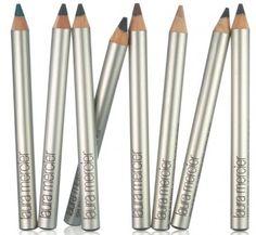Laura Mercier Kohl Eye Pencils