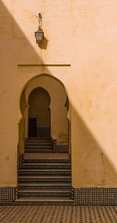 Rabat, Morocco 2005 (by alh1)