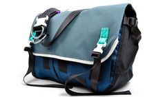 Blicksbags Courier Pro | beautiful