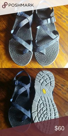 Chacos Aztec design Chacos in size 13.  Great condition Chacos Shoes Sandals