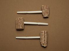·|· corncob pipe