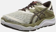 ASICS Men's 33 M Run #asics #asicsmen #asicsman #running #runningshoes #runningmen #menfitness