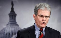 In his farewell speech, Republican Oklahoma Senator Tom Coburn left his fellow United States Senators with a solemn tear-filled warning that the continued existence of America as a republic is in grave danger. (One News Now) – Alluding to President Barack Obama's persistent trend of avoiding the system of checks and balances via executive orders ...
